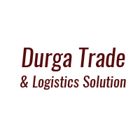 Durga Trade & Logistics Solution
