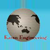 Karan Engineering Works