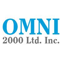 OMNI 2000 Ltd. Inc.