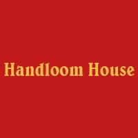 Handloom House