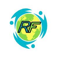 Rajvadi Foods