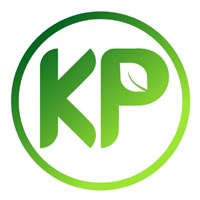 Kp Food Export