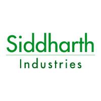 Siddharth Industries