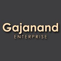 Gajanand Enterprise