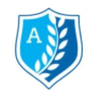 ASPRO Impex