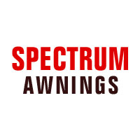 Spectrum Awnings