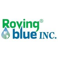 Roving Blue Inc.