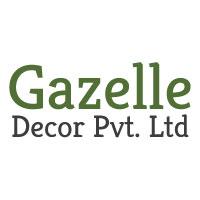 Gazelle Decor Pvt. Ltd