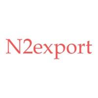 N2export
