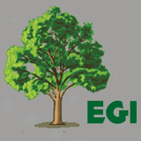 Eco Green Infrastructure