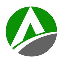 Aura World International
