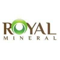 Royal Mineral