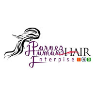 Parvez Human Hair Enterprise