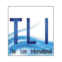 The Leo International