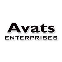 Avats Enterprises