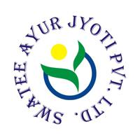 Swatee Ayur Jyoti Pvt. Ltd.