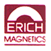 Erich Magnetics