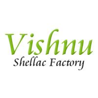 Vishnu Shellac industries