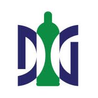 Dubai Industrial Gases