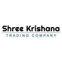 Shree Krishana Trading Company