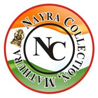 Nayra Collections