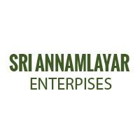 Sri Annamlayar Enterprises