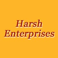 Harsh Enterprises