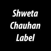 Shweta Chauhan Label