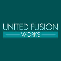 United Fusion Works