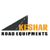 Kesar Road Equipments ( India) Pvt. Ltd.
