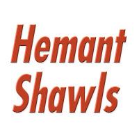 Hemant Shawls