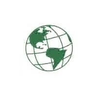 Go Green FZE