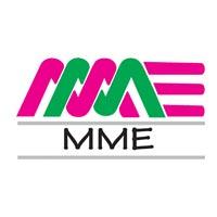 MAA Mangala Enterprises