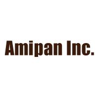 Amipan Inc