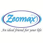 Zeomax R.O. Systems