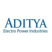 Aditya Electro Power Industries