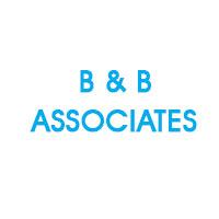 B & B ASSOCIATES