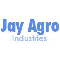 Jay Agro Industries
