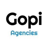 Gopi Agencies