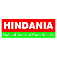 Hindania Spices Private Limited