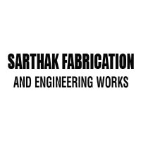 Sarthak Fabrication and Engineering Works