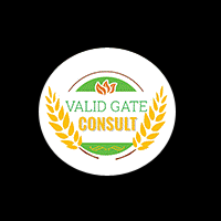 Valid Gate Consult