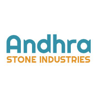 Andhra Stone Industries