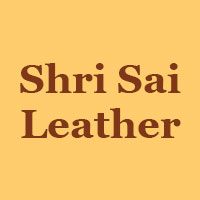 Shri Sai Leather