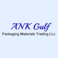 ANK Gulf Packaging Materials Trading LLC