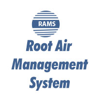 Root Air Management System