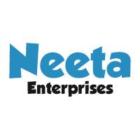 Neeta Enterprises
