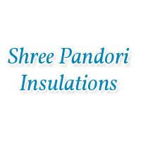 Shree Pandori Insulations