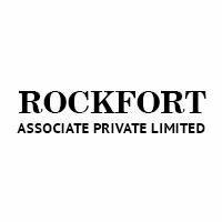 Rockfort Associate Private Limited