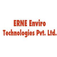 ERNE Enviro Technologies Pvt. Ltd.
